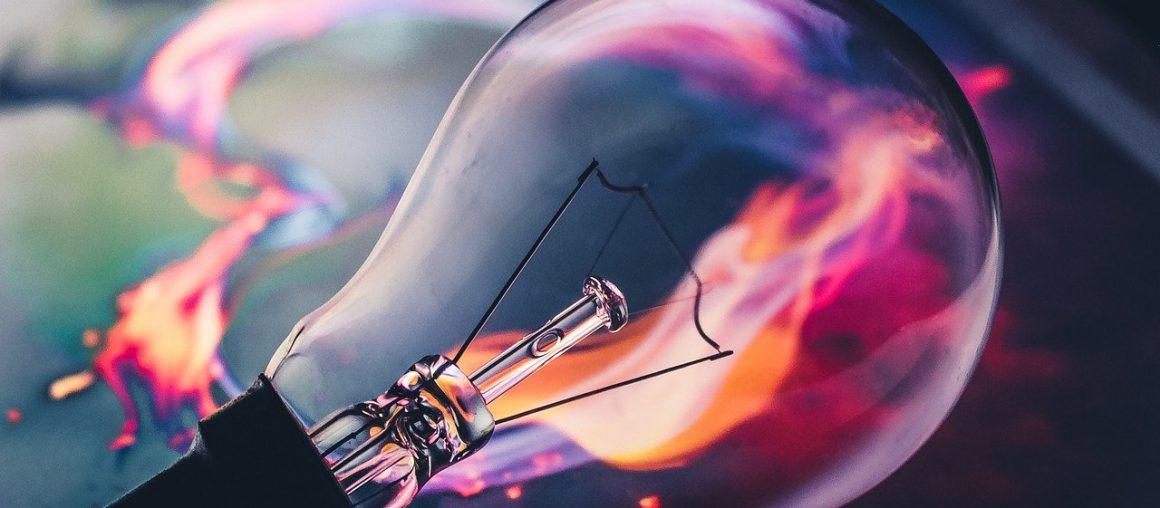 Paroles d'experts : Le nouveau régime de faveur applicable aux brevets et aux droits de propriété industrielle assimilés