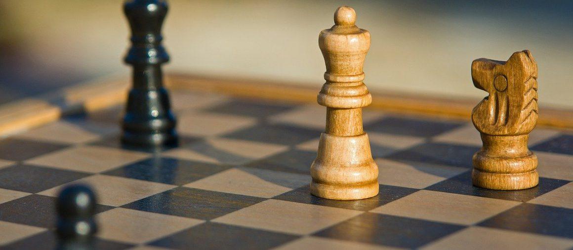 Choisir entre le CIR ou l'IS : bien plus qu'une bataille d'acronymes, un choix stratégique