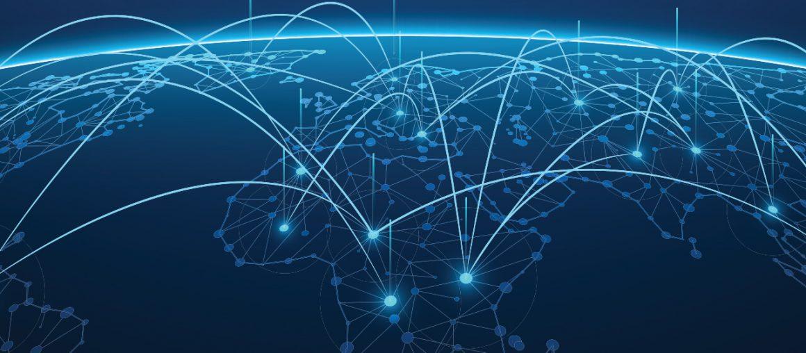 Les règlements des différends en droit fiscal international