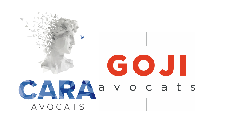 CARA Avocats intègre le réseau d'avocats Goji